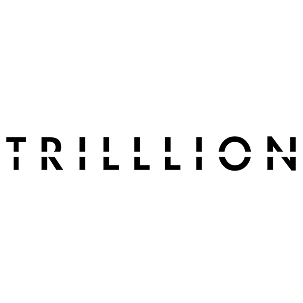 Dating-Website fГјr Pitbull-Liebhaber